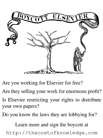 File:Elsevier poster with text.jpg